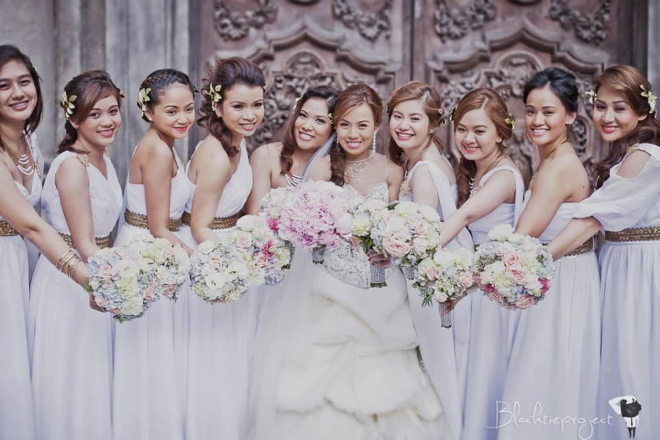 June 2013 The Rebellious Brides