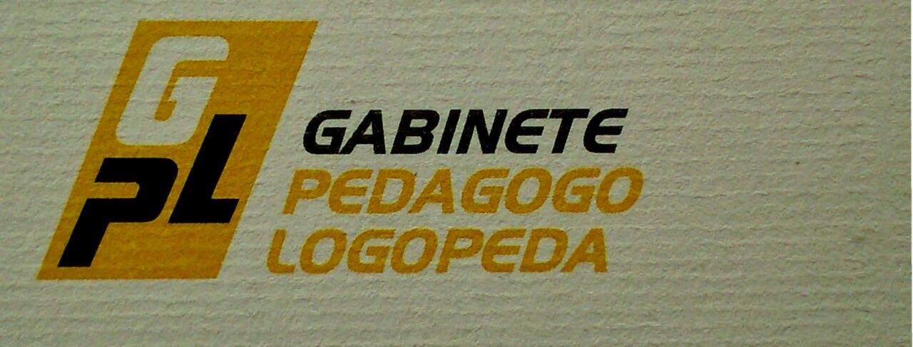 """Ir a Página Web de """"Gabinete Pedagogo Logopeda"""""""