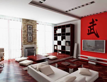 #3 Flawless Interior Design and Decoration