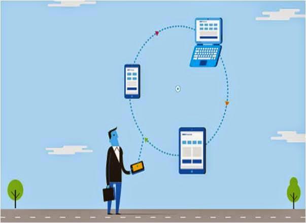 Nueva Web Corporativa, Nueva Web Provincial, Provincial.com, Provinet, Banca Digital, Servicios en linea, Servicios Banca Digital