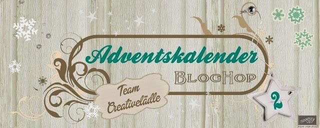 http://kartendesign.blogspot.com/2014/12/adventskalender-bloghop-tag-2.html