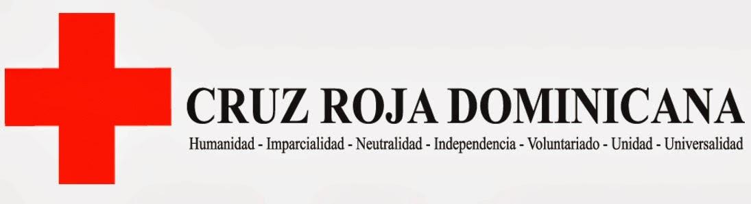 Image result for cruz roja dominicana