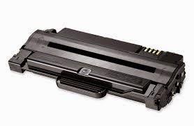 Refill Toner Xerox Pasher 3140 / 3155 / 3160