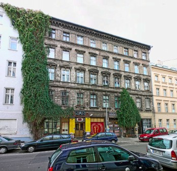 kritikdesign conceptual art 21 danke f r die solimail schokoladen gemeinsam sind wir berlin. Black Bedroom Furniture Sets. Home Design Ideas