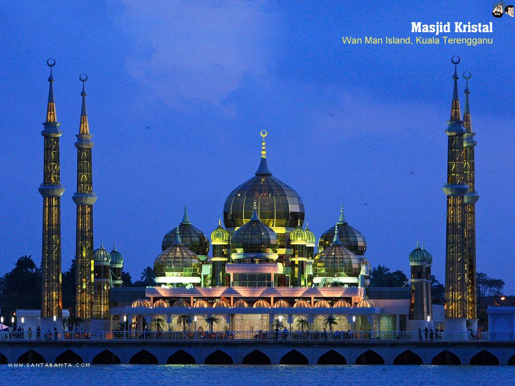 http://4.bp.blogspot.com/-CsVYDvkaABw/TfkInpSG--I/AAAAAAAAExE/r3F2hL0GUNY/s1600/Cyristal_Mosque-Malaysia_%25281%2529.jpg