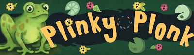 http://www.plinky-plonk.com/