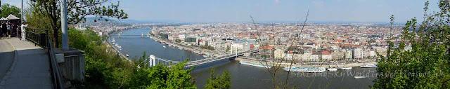 解放紀念碑,  Felszabadulasi emlekmu, 布達佩斯, budapest
