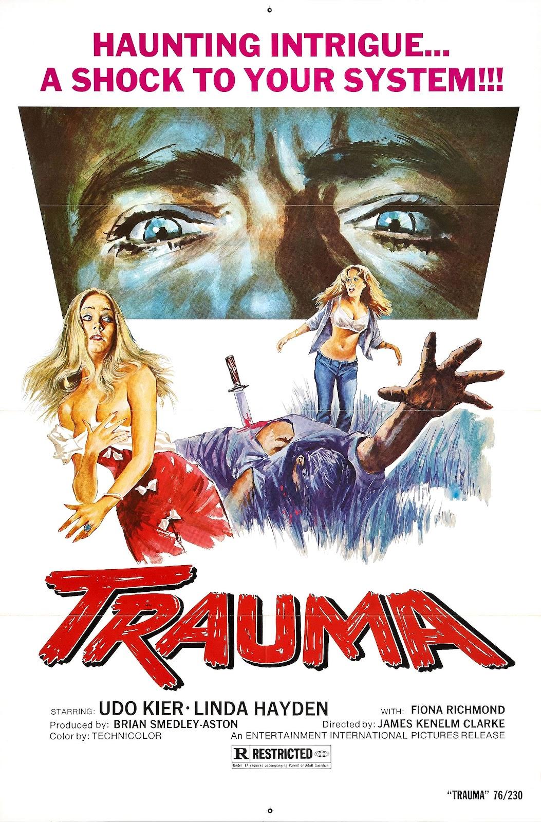 http://4.bp.blogspot.com/-CsXSyq4Z4XY/T93JqMu0H1I/AAAAAAAARJQ/e4Jxnyiahl8/s1600/trauma+1976.jpg