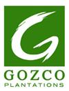 http://lokerspot.blogspot.com/2011/11/pt-gozco-plantations-tbk-vacancies.html