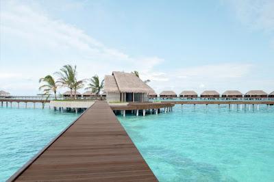 Ayada-Maldives-Resort-holiday-luxury