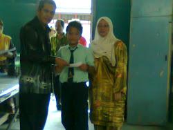 UPSR 2011(4A1C)