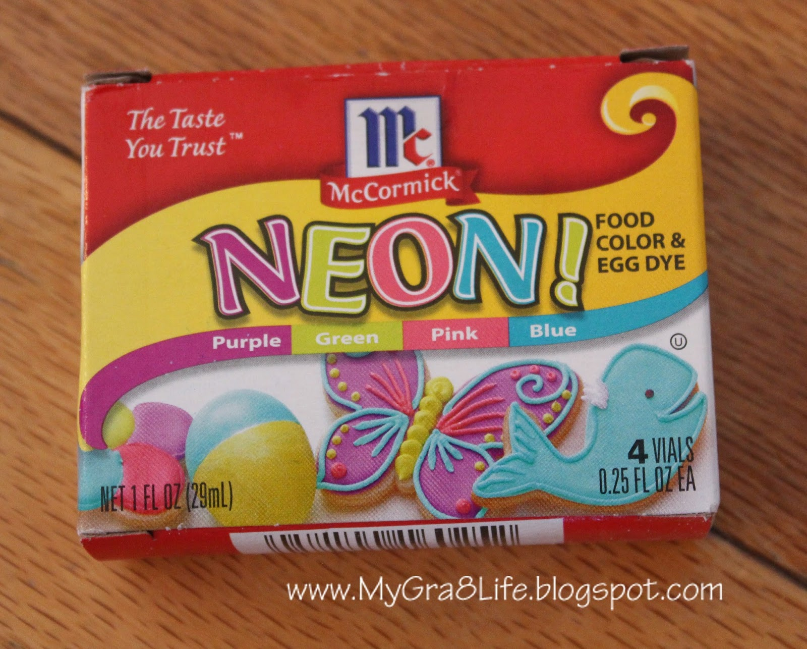 Mccormick food coloring chart gallery free any chart examples mccormick neon food coloring chart choice image free any chart mccormick neon food coloring chart image geenschuldenfo Gallery