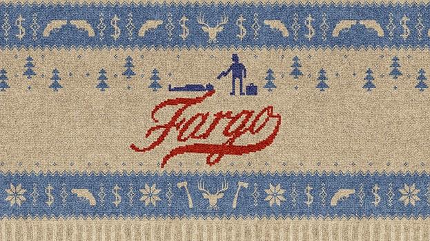 Fargo - Season 2 - Kirsten Dunst & Jesse Plemons get Lead Roles