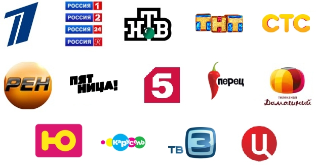 5 kanal russian online dating 5
