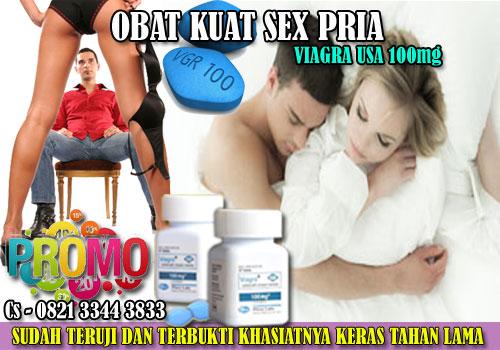 Obat Kuat Sex Pria Viagra Usa cocok Untuk Di Gunakan melakukan Hubungan Intim