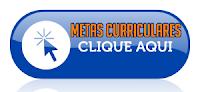 http://nlstore.leya.com/asa/newsletters/metas/imagens/Brochura_Metas.pdf