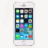 harga iphone 5S 16GB Putih