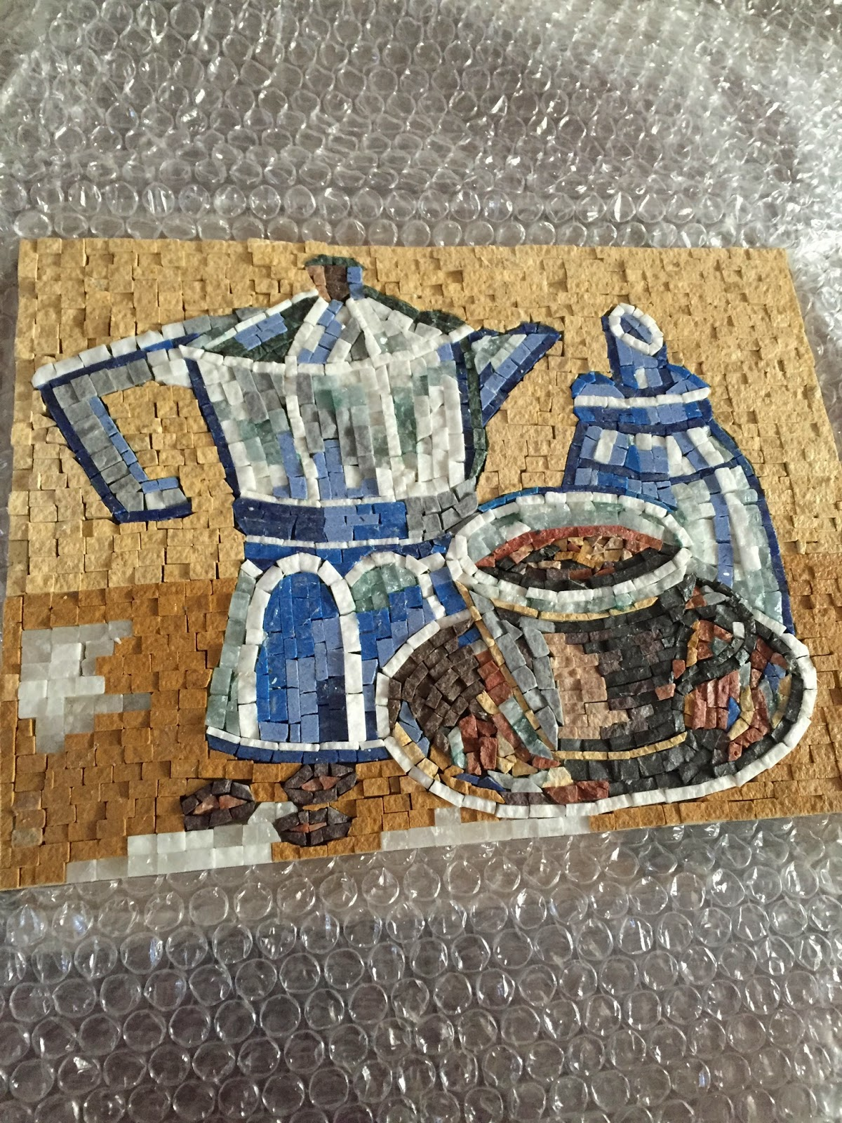 kitchen-mosaic-coffee