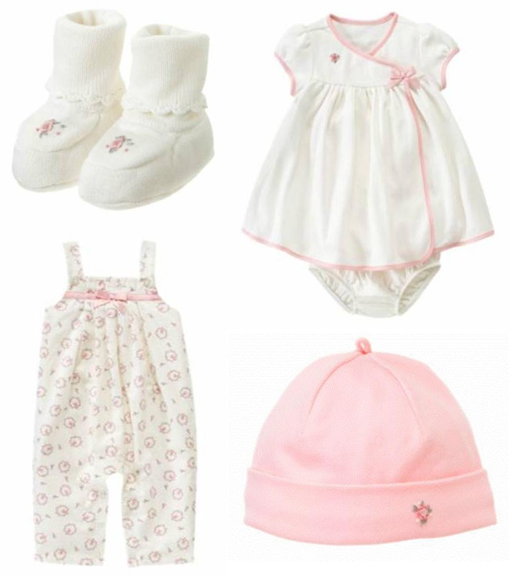 Janie and Jack - Las Vegas Clothing Stores - Children's Apparel