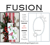 http://fusioncardchallenge.blogspot.com/2015/12/fusion-seasons-greetings.html