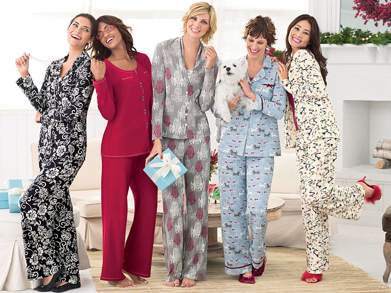 Another day in Catasauqua: PJ PARTY in CATASAUQUA....tonight