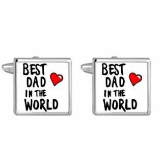 El regalo perfecto para el día del padre