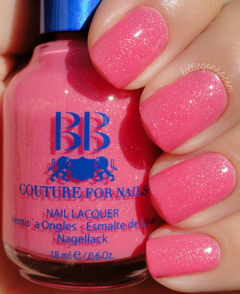BB Couture - We Love the Tatas