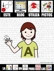 USO PICTOGRAMAS