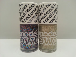 models-own-new-hed-kandi-nail-polish