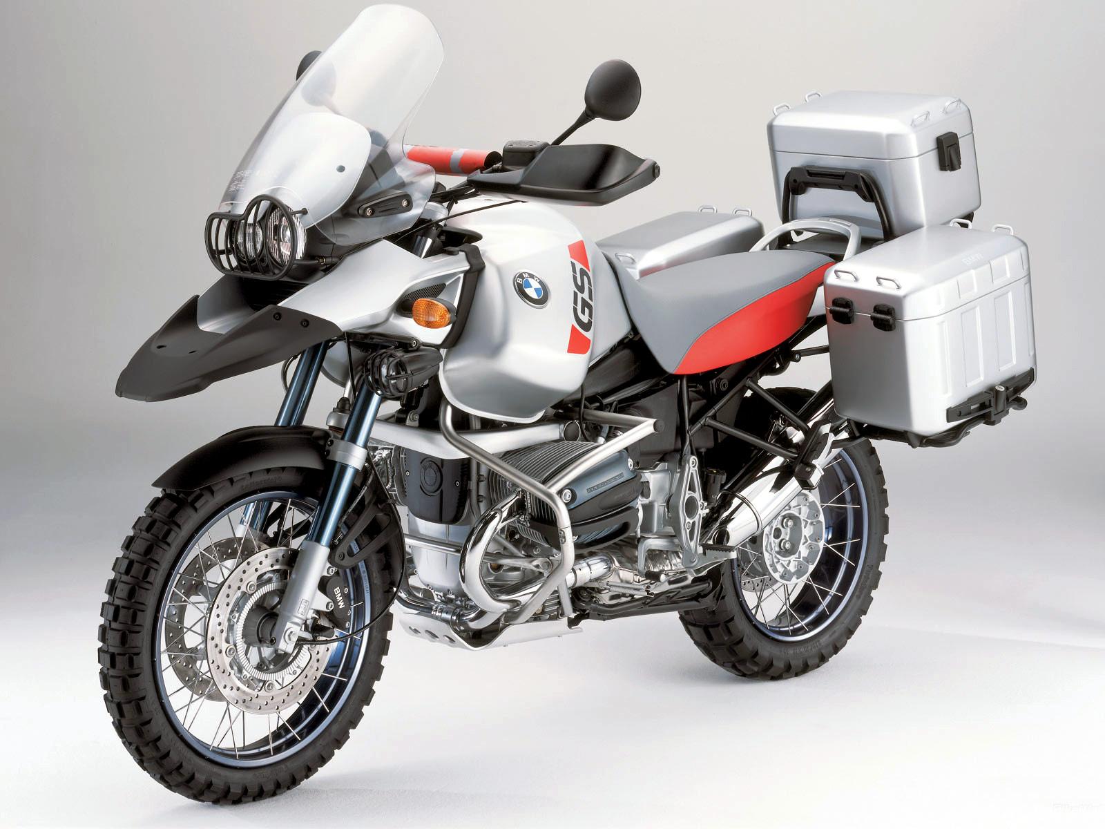 2001 bmw r1150 gs adventure motorcycle desktop wallpaper. Black Bedroom Furniture Sets. Home Design Ideas