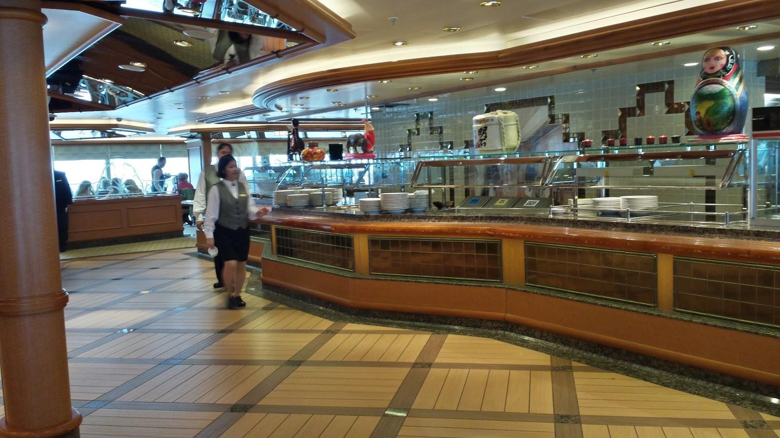 James Jetsam Your Cruise Expert Cunards Queen