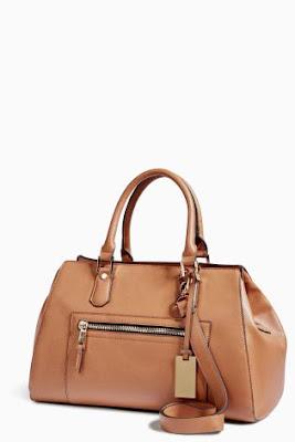 Next Large Tote Bag