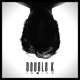 Double K (더블 케이) - Rewind