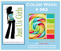 http://justusgirlschallenge.blogspot.ae/2015/07/just-us-girls-302-color-week.html