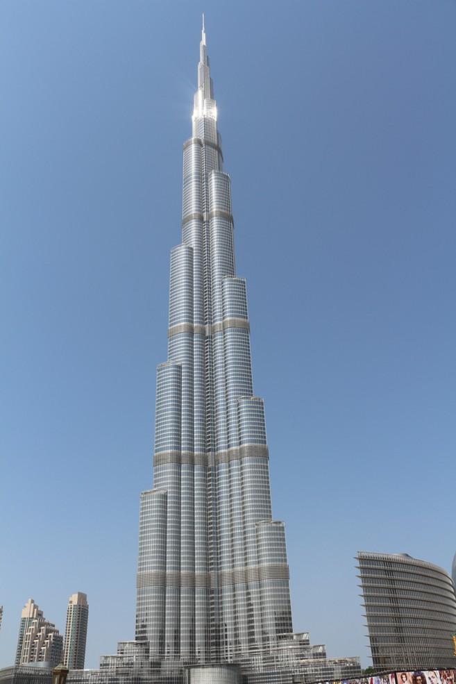 One Day In Dubai Kdsecret