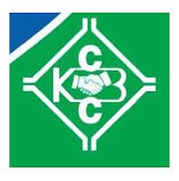 Kangra Central Cooperative Bank Limited, KCC Bank, Bank, 12th, Himachal   Pradesh, Clerk, Computer Operator, freejobalert, Latest Jobs, Hot Jobs, kcc bank logo
