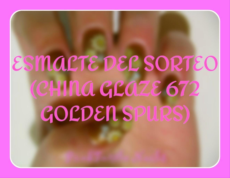 http://pinkturtlenails.blogspot.com.es/2015/04/esmalte-del-sorteo-china-glaze-672.html