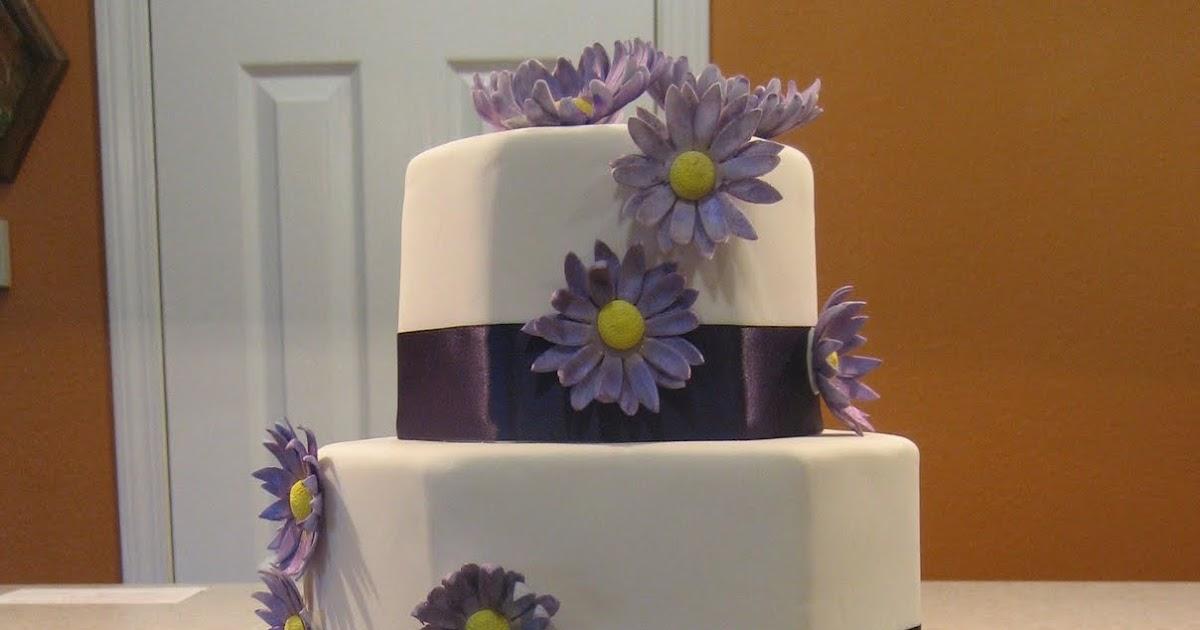 Desserts by Dawn: Amanda and Aaron s wedding