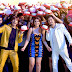 Sweeta Latest Song  - Kill Dil - Lyrics & Video & English Translation 2014