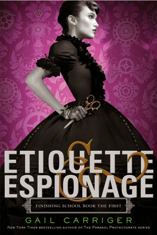 https://www.goodreads.com/book/show/10874177-etiquette-espionage?from_search=true