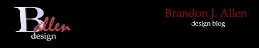 B.allen.design