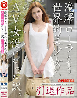Porn video tube rola takizawa sex amateurgirlzporn posted minihd