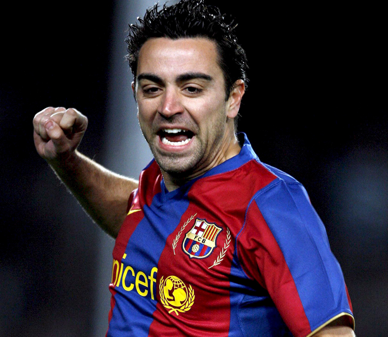 barcelona fc players 2011. BARCELONA FC SQUAD 2011. zap2