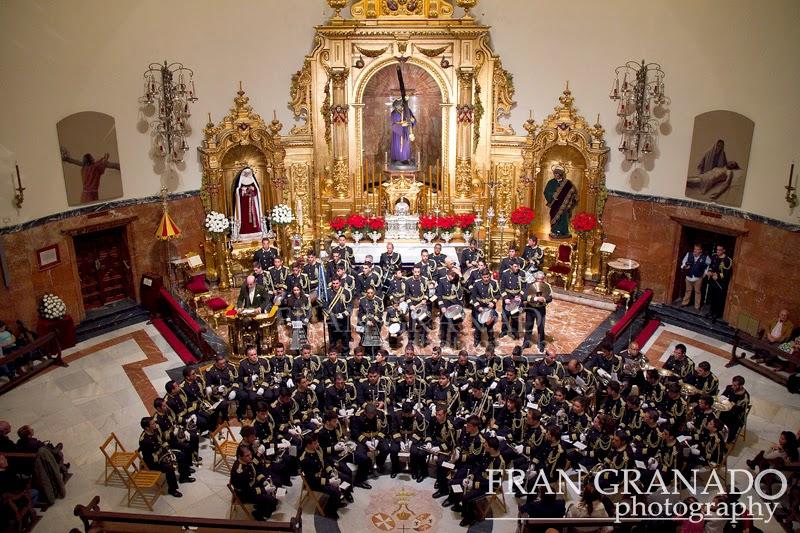 http://franciscogranadopatero35.blogspot.com/2014/03/la-agrupacion-musical-ntra-sra-de-la.html