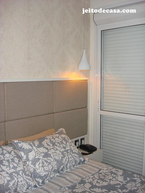 iluminação-pendente-quarto-casal