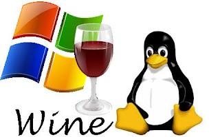 Download Wine 1.7.46