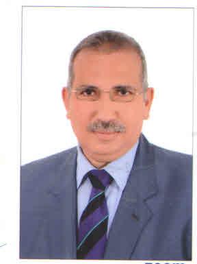 حجم استهلاك المصريين المتوقع في رمضان