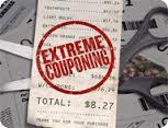 Extreme Couponing logo