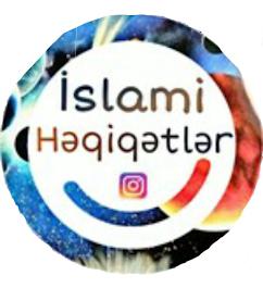 Buradan instagram səhifəmizə də nəzər yetirə bilərsiz