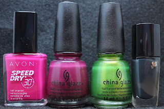 http://nails4dummies.blogspot.com/p/bloggy-blog-saley-sale.html